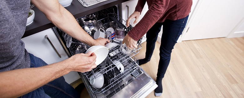 Appliance Repair in Denton Texas